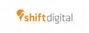 shiftdigital-logo
